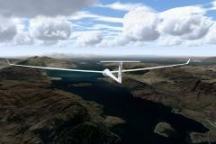 Isle-of-Skye_final-glide_Scotland3