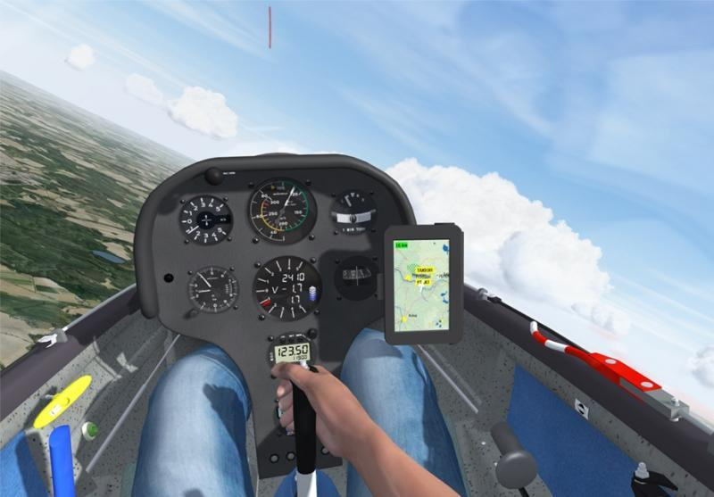 http://www.condorsoaring.com/wp-content/uploads/2018/03/LS8neo_Cockpit-800x557.jpg