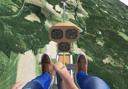 http://www.condorsoaring.com/wp-content/uploads/2018/03/SG38_Cockpit.jpg